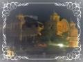深夜の中央公会堂