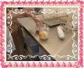 パンケーキ材料2
