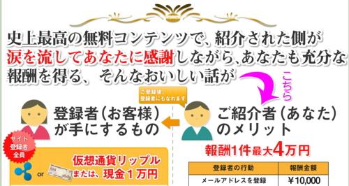 image84_20180507150009faf.jpg