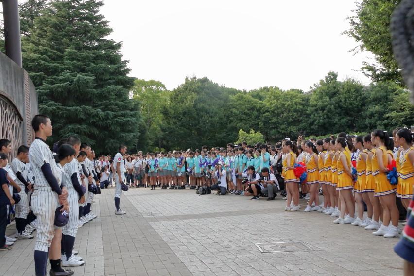 1M6A0242山手学院夏終る