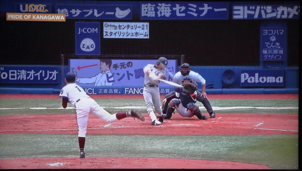 0N8A3337一番宮尾2点本塁打