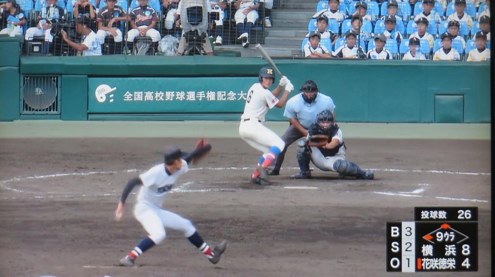 IMG_2887.JPG九回4四死球も粘り強く投げた黒須投手