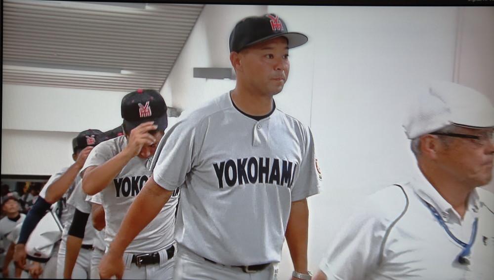 0N8A4159.JPG負けた横浜