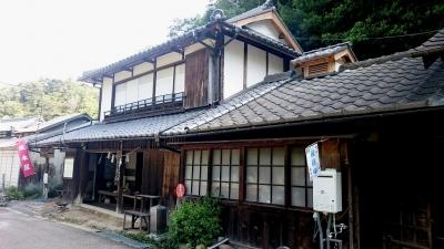 20180505 坂本屋 After DSC_1341