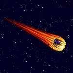 Comet-02.jpg