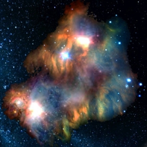 Nebula-01.jpg
