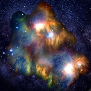 Nebula-02.jpg