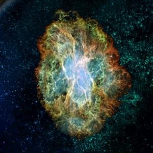 Nebula-03.jpg