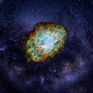 Nebula-05.jpg