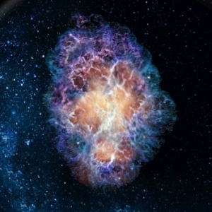 Nebula-06.jpg
