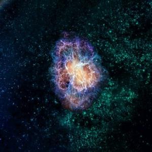 Nebula-07.jpg