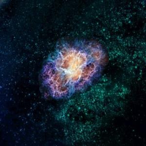 Nebula-08.jpg