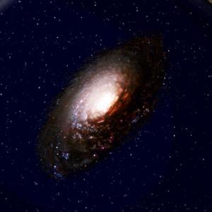 Nebula-09.jpg