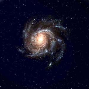 Nebula-11.jpg