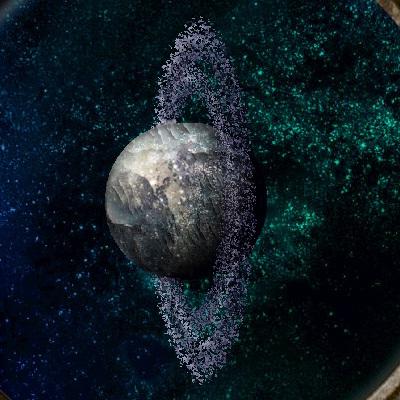 Planet-B-01.jpg