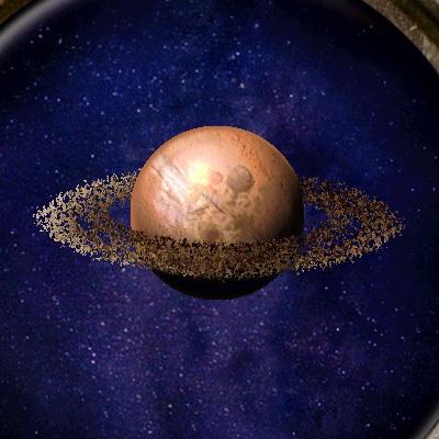 Planet-B-03.jpg