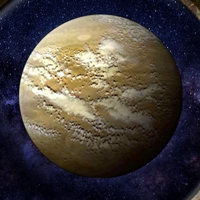 Planet-B-05.jpg