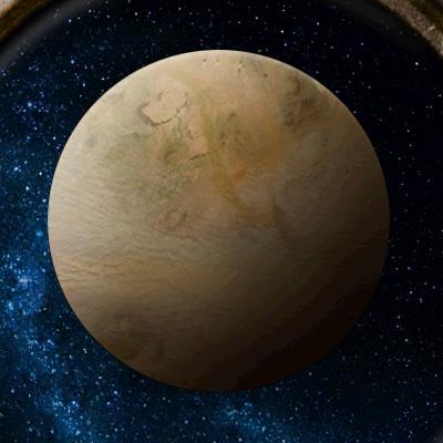 Planet-B-06.jpg