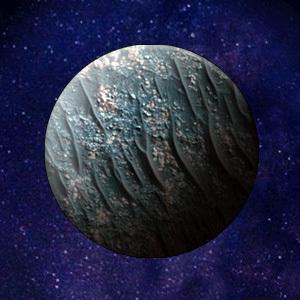 Planet-L-01.jpg