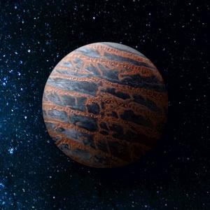 Planet-L-02.jpg