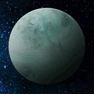 Planet-L-03.jpg