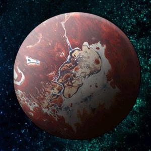 Planet-L-04.jpg