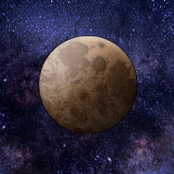 Planet-M-01.jpg