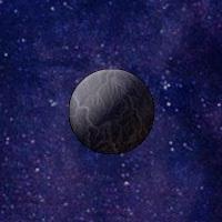 Planet-S-01.jpg