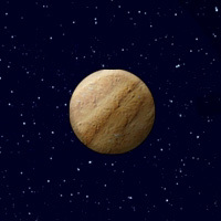 Planet-S-02.jpg