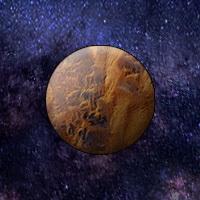 Planet-S-03.jpg