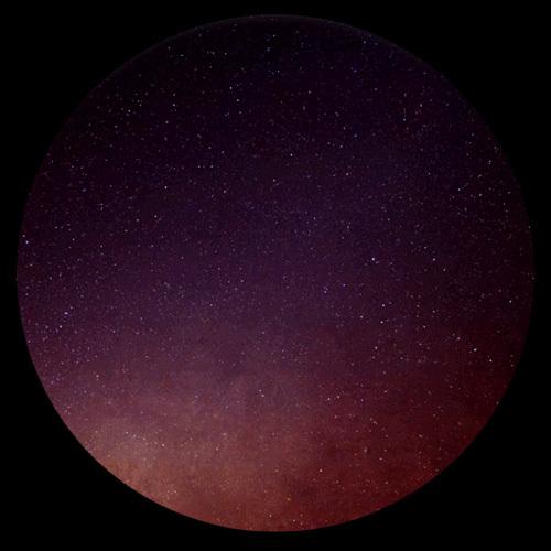 Sky-01.jpg