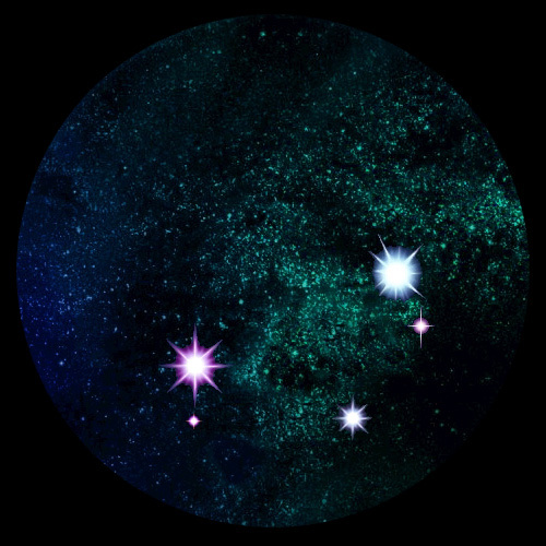 Star-01.jpg