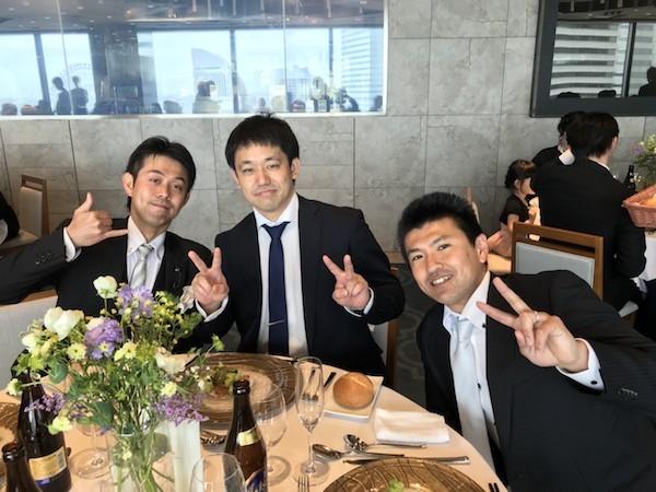 201847 宮野結婚式_180408_0025