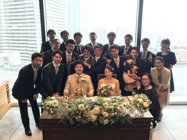 201847 宮野結婚式_180408_0022