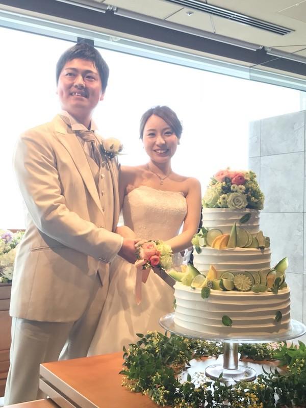 201847 宮野結婚式_180408_0020