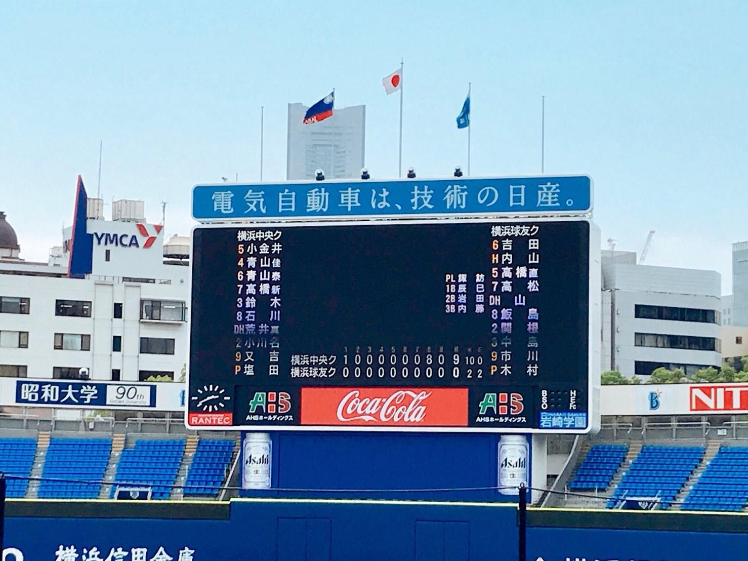 2018519 西関東予選_180522_0012
