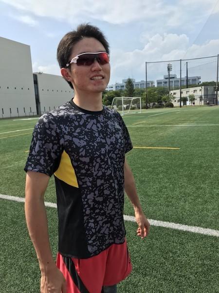201868 中部杯 対全川崎クラブ_180609_0046