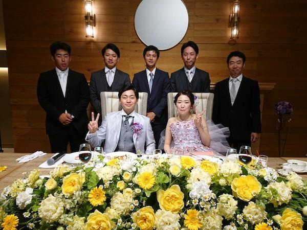 2018616 山川結婚式_180620_0007
