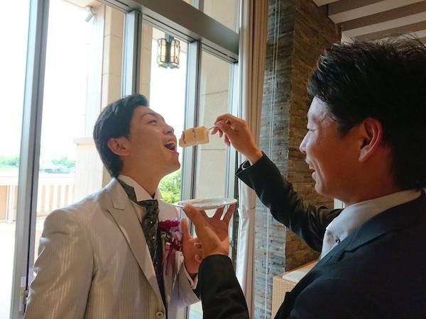 2018616 山川結婚式_180620_0010
