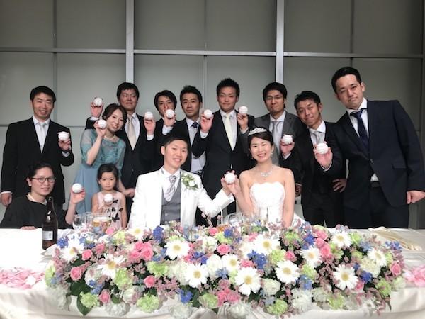 2018623 内田結婚式_180624_0009