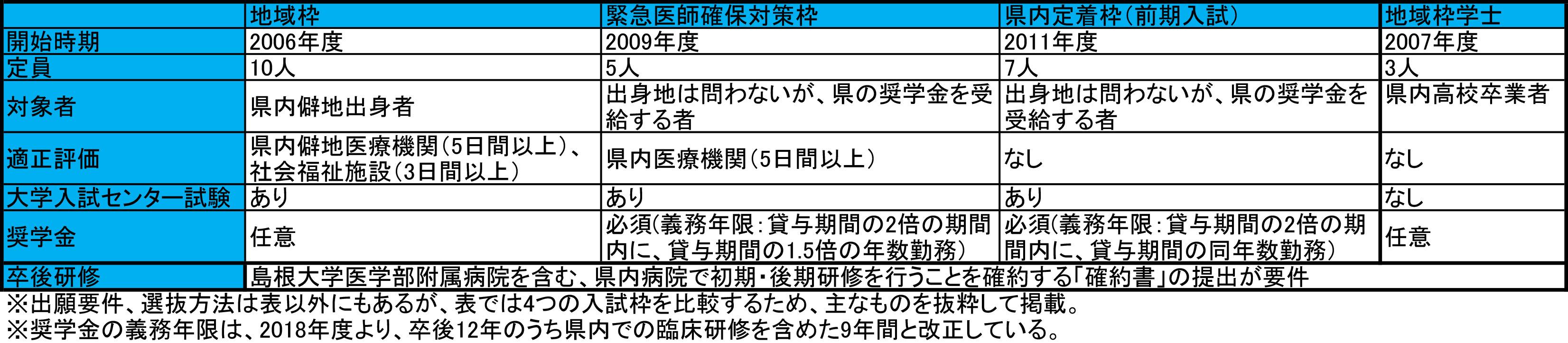 180711yhP8.jpg