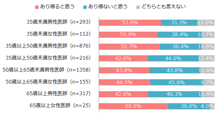 20180810_KN_3.png