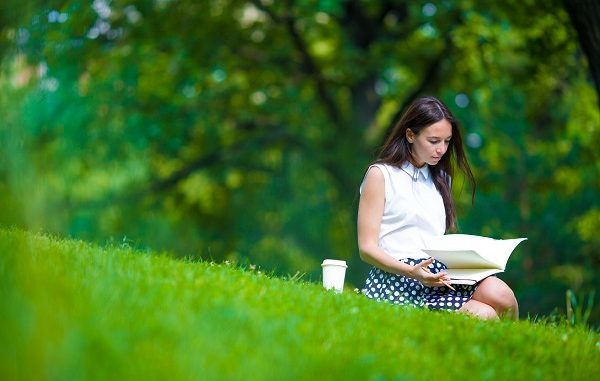 5-places-ideal-where-to-study-in-summer-600x381.jpg