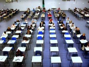 Exam-hall-300x225.jpg