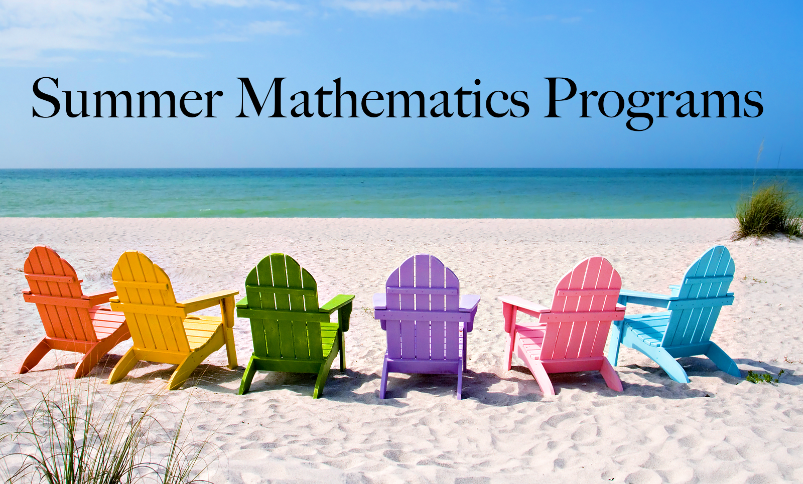 Summer-Math-Programs.png