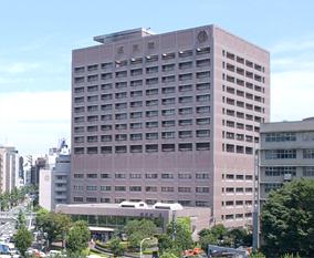 hospital01.png