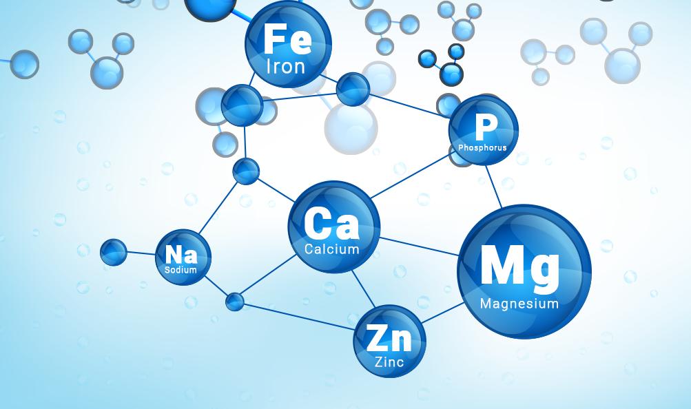 inorganic-chemistry-1.png