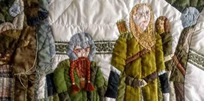 Legolas_and_Gimli-.jpg