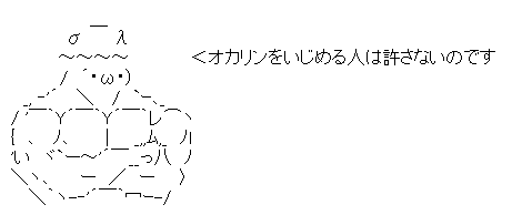 18072908592.png