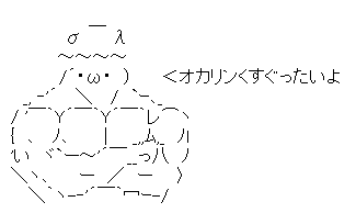 18072908594.png